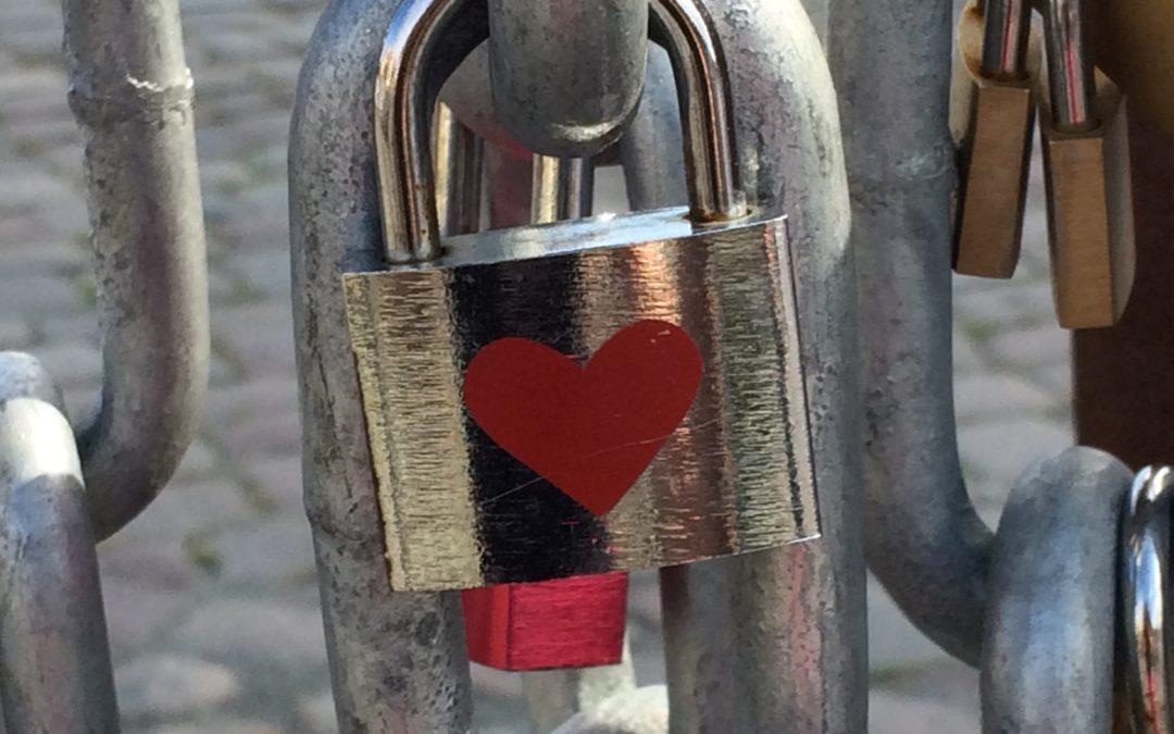 Psychoterapie Vám může zachránit vztah isebevědomí