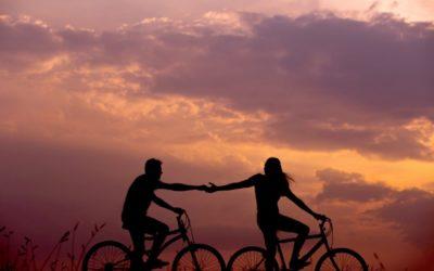 Co změnit ve vztahu, abychom neskončili rozchodem