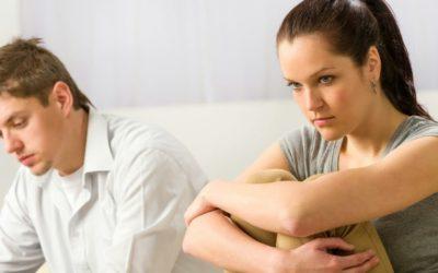 Manipulativní komunikace vpartnerství